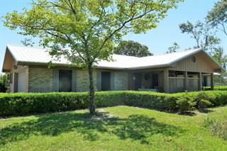 Single Family for sale in 4258 Rogers Road, Two Egg, FL, 32443