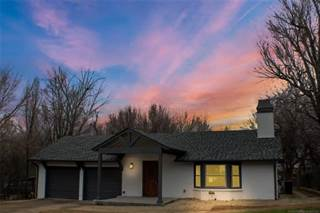 Single Family for sale in 440 W 67th Street, Tulsa, OK, 74132