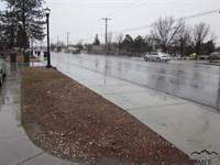 Photo of 1508 N Meridian Rd, Meridian, ID