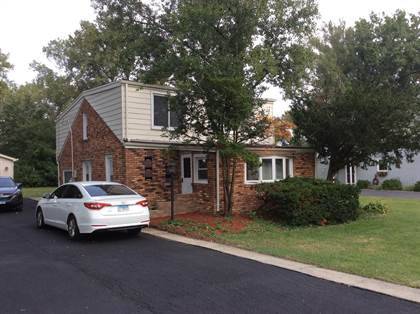 Residential Property for sale in 10403 South 73rd Court, Palos Hills, IL, 60465