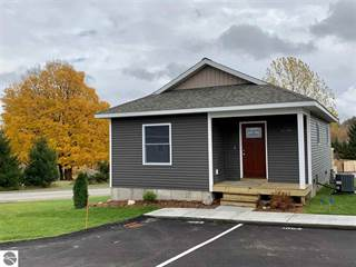 Single Family for sale in 1053 Cupola Place, Traverse City, MI, 49686