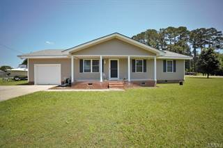 Single Family for sale in 123 Beech Tree Dr, Shiloh, NC, 27974