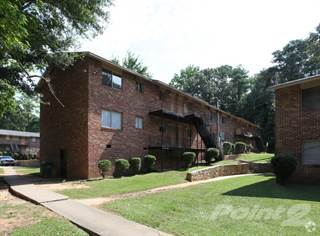 Apartment for rent in Valley Bridge Apartments, Candler - McAfee, GA, 30032