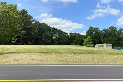 Lots And Land for sale in 0 Main Street SOUTH MAIN ST, Madison, VA, 22727
