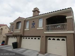 Condo for sale in 5435 SHAY MOUNTAIN Place 202, Las Vegas, NV, 89149