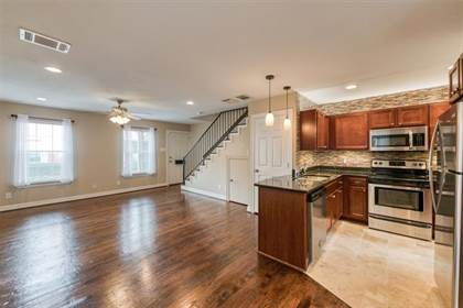 Residential Property for sale in 4802a Bradford Drive 4802A, Dallas, TX, 75219