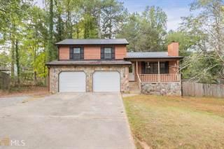Single Family for sale in 4653 Christian, Powder Springs, GA, 30127