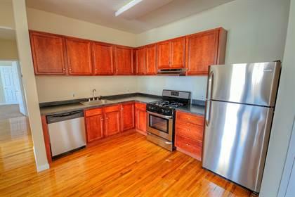 Apartment for rent in 307 Washington Street, City of Orange, NJ, 07050