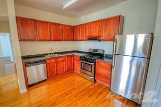 Apartment For Rent In Brick Church Commons   2 Bedroom Type 2, East Orange,