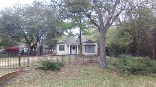 Single Family for sale in 9951 Teagarden Road, Dallas, TX, 75217