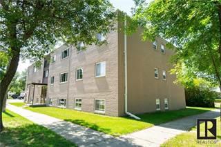 Condo for sale in 303 Leola ST, Winnipeg, Manitoba, R2C1H3