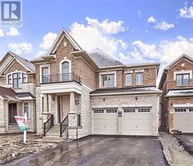 Single Family for sale in 618 SOMERVILLE DR, Newmarket, Ontario