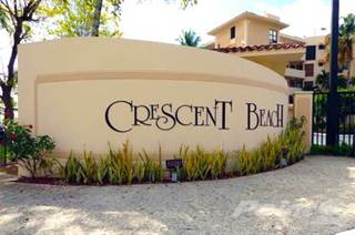 Residential Property for rent in Crescent Beach, Palmas Del Mar, Humacao, PR, 00791
