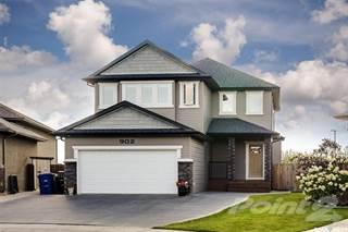 Photo of 902 Wilkins COURT, Saskatoon, SK