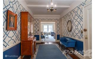 Photo of 25 East 86th St, Manhattan, NY