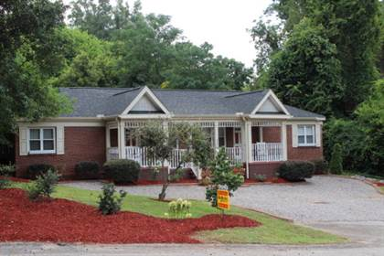 Houses For Rent in Beech Island, SC - our Homes   Point2