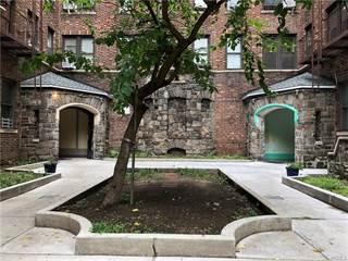 Condo for sale in 1177 Anderson Avenue 4A, Bronx, NY, 10452