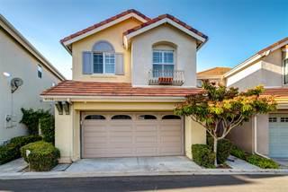 Single Family for sale in 4730 Caminito Lapiz, San Diego, CA, 92130