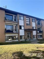 Multi-family Home for sale in 104 4th AVENUE NE, Swift Current, Saskatchewan, S9H 2J2