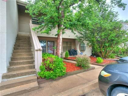 Residential for sale in 11140 Stratford Drive 616, Oklahoma City, OK, 73120