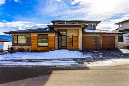 Single Family for sale in 1398 Mine Hill Lane,, Kelowna, British Columbia, V1P1S5