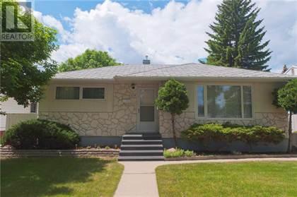 Single Family for sale in 218 28 Street S, Lethbridge, Alberta, T1J3S5