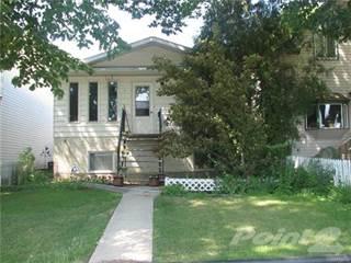 Single Family for sale in 907 C AVENUE N, Saskatoon, Saskatchewan