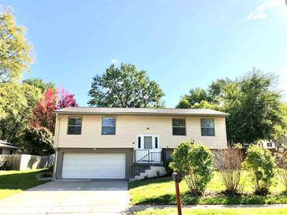 Residential Property for sale in 14 N Westminster St., Iowa City, IA, 52245