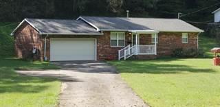 Single Family for sale in 1167 Summers Fork Road, Ovapa, WV, 25164
