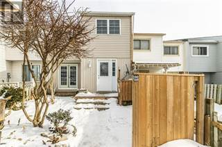 Single Family for sale in 66 Frobisher Court, Cambridge, Ontario, N1R6Z5