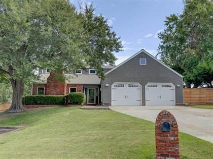 Residential Property for sale in 6305 S Sandusky Avenue, Tulsa, OK, 74136