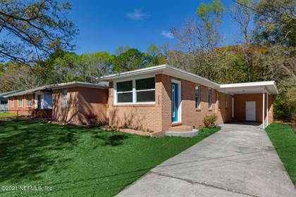 Residential Property for sale in 2479 DOBY ST, Jacksonville, FL, 32209