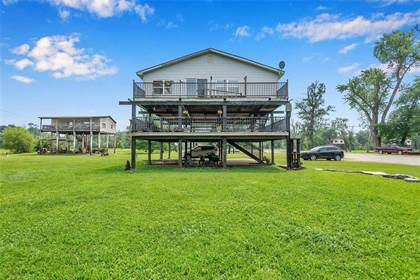 Residential Property for sale in 309 Lehmond Island Road, Saint Charles, MO, 63301