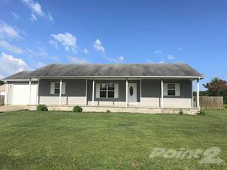 Residential Property for sale in 131 Autumn Drive, Russell Springs, KY, 42642