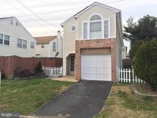 Single Family for sale in 9310 EDMUND STREET, Philadelphia, PA, 19114