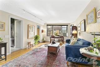 Condos For Sale Greenwich Village Apartments For Sale In Greenwich
