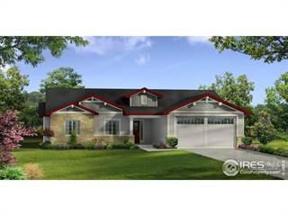 Single Family for sale in 830 S Rachel Ave, Milliken, CO, 80543