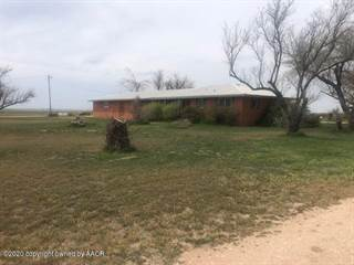 Single Family for sale in 2077 County Road 9, Tulia, TX, 79088