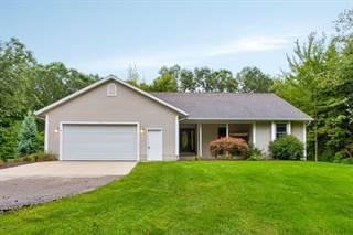 Single Family for sale in 171 E Sternberg Road, Norton Shores, MI, 49441