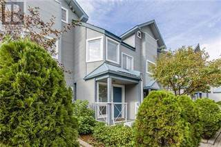 Condo for sale in 603 ATHERLEY RD 211, Orillia, Ontario