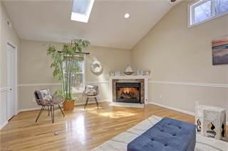 Single Family for sale in 3803 Chesapeake Avenue, Hampton, VA, 23669