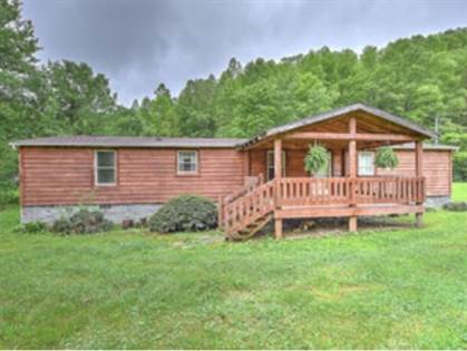 Single Homes For Rent Carter County Tn