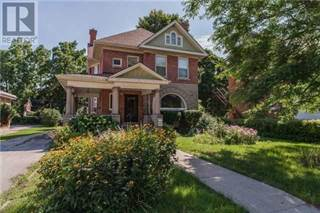 Single Family for sale in 347 10TH ST W, Owen Sound, Ontario