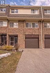 Condo for rent in 7430 COPENHAGEN RD 37, Mississauga, Ontario, L5N2C4