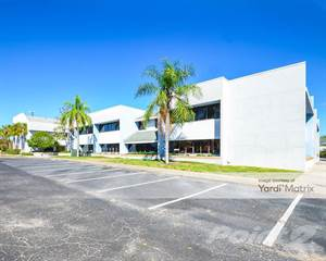 Office Space for rent in Newport Square - Suite 209, Largo, FL, 33764
