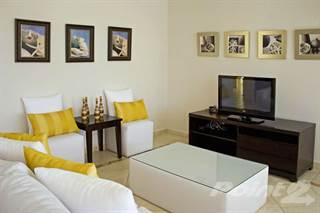 Residential Property for rent in Sosua Ocean Village Rental, Sosua, Puerto Plata