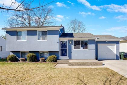 Residential for sale in 1687 Greenville Road, Columbus, OH, 43223