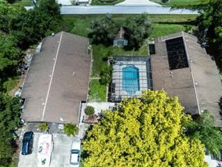 Multi-family Home for sale in 9398 ANITA AVENUE, Port Charlotte CCD, FL, 34224