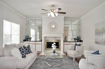 Residential for sale in 11702 Emerald Hill Drive, Houston, TX, 77070