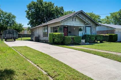 Residential Property for sale in 618 Power Drive, Duncanville, TX, 75116
